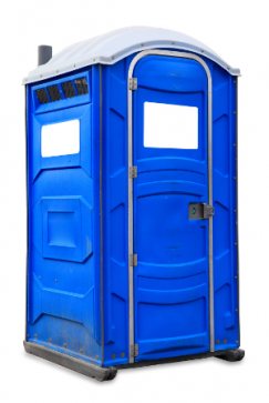 chattanooga portable toilet